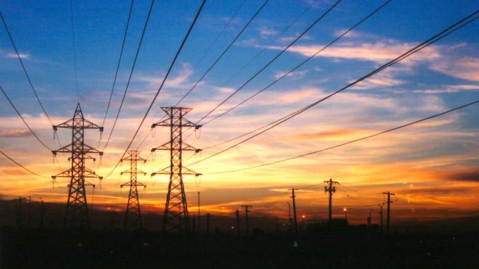 Fortgeschrittene Malware soll Energieversorgung der Ukraine gekappt haben