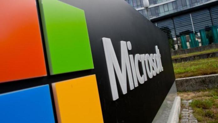 Windows Server bekommt künftig zwei Funktions-Updates pro Jahr — Microsoft