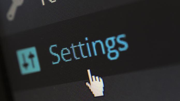 Cyberangriffe nehmen zu: BSI-Chef fordert bessere Abwehrstrategien