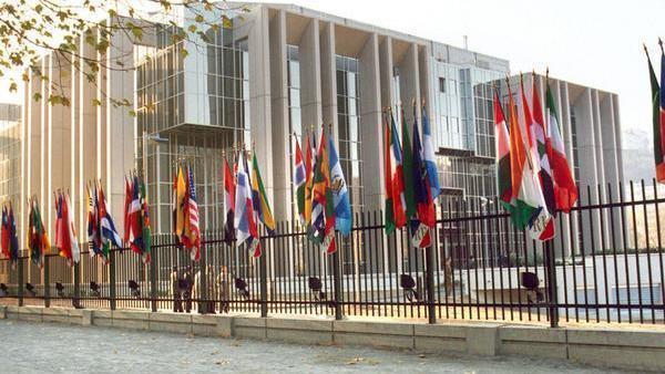 Dieselskandal: Interpol fahndet nach VW-Managern