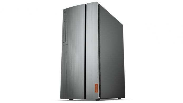 AMD Ryzen Pro: Business-CPUs für Sockel AM4