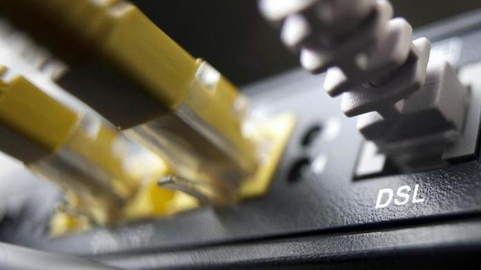 Wann ist ein Internetanschluss zu langsam?