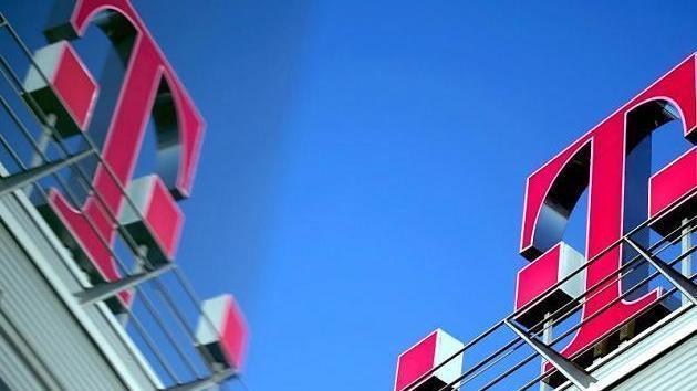 Deutsche Telekom: Techniker sollen mit eBikes schneller zu Kunden radeln