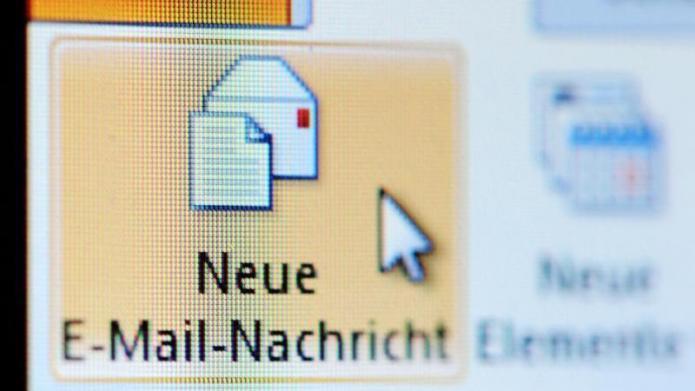 """""""Chef-Masche"""": BSI warnt Unternehmen vor akuter Gefahr"""