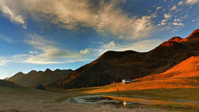 Google-KI sucht und bearbeitet die schönsten Landschaften aus Street-View