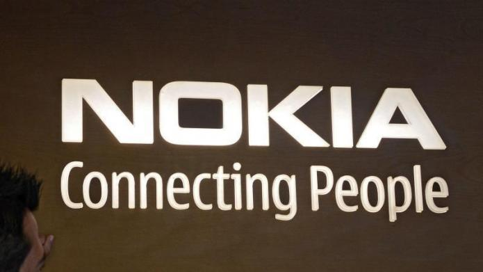Geheimnis gelüftet: Apple zahlt 1,7 Milliarden Euro an Nokia