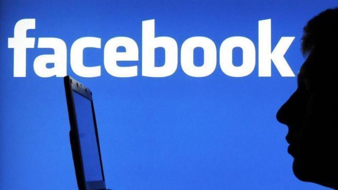 Zuckerberg kauft ein Start-up für Künstliche Intelligenz