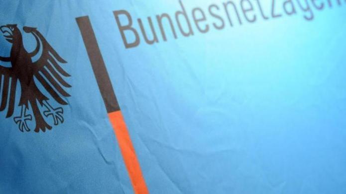 Bundesnetzagentur verhängt Höchststrafe gegen Energy2day