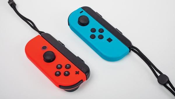 Nintendo wird wegen dem Tablet-Design der Switch verklagt und soll den Verkauf einstellen!