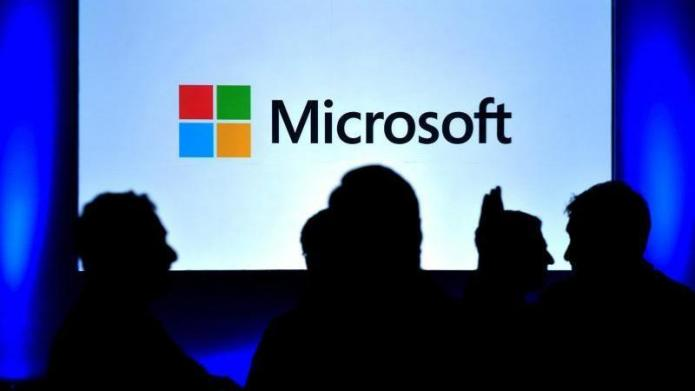 Windows 10 Zwangsdownload: Microsoft gibt Unterlassungserklärung ab