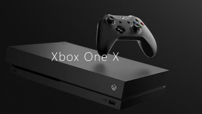 Xbox One Forum