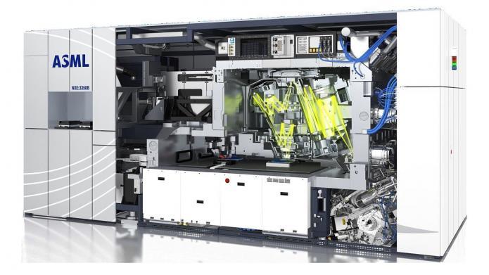 Neuer 11-nm-Fertigungsprozess für Mittelklasse-SoCs — Samsung