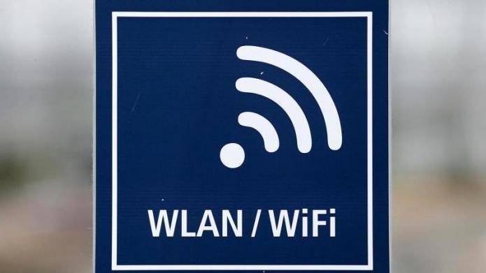 EU-Parlament ebnet Weg für WLAN-Ausbau