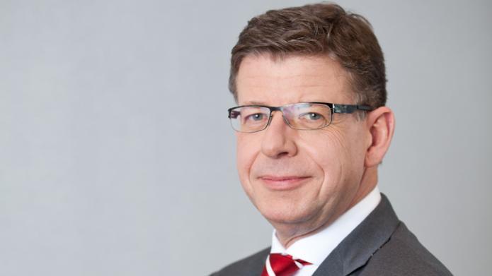 T-Systems-Chef Reinhard Clemens muss gehen