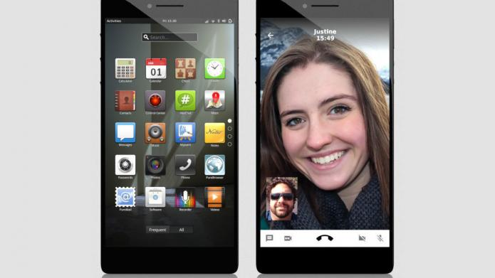 KDE und Purism arbeiten für wirklich freies Smartphone zusammen