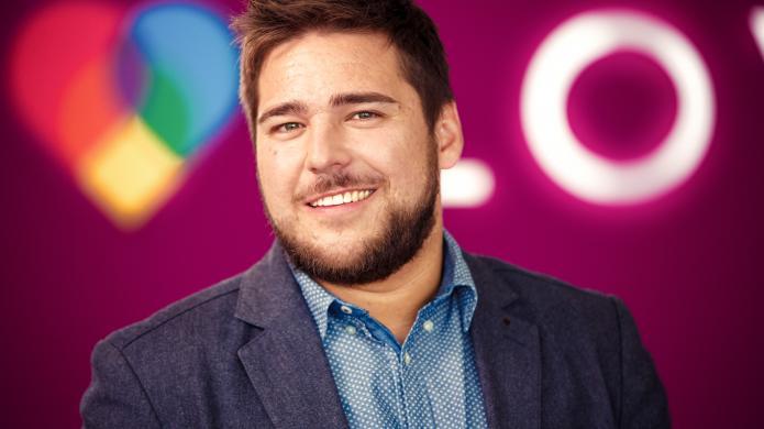 US-Unternehmen übernimmt umstrittene Dating-Plattform Lovoo