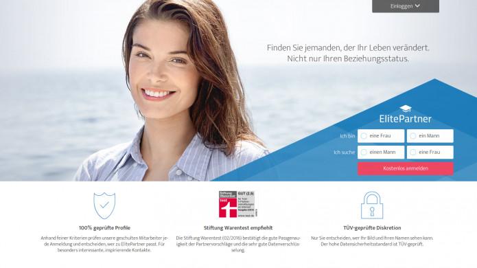 partnerbörsen online Lüneburg
