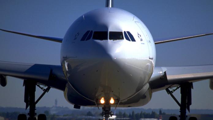 British Airways will nach IT-Panne Flüge größtenteils wiederaufnehmen