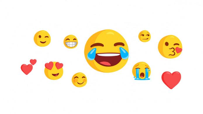 Welt-Emoji-Tag: Apple zeigt Highlights der kommenden Emojis