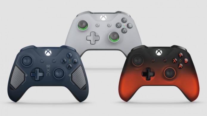 Xbox Wireless Controller: Kompakter Drahtlos-Adapter für Windows 10