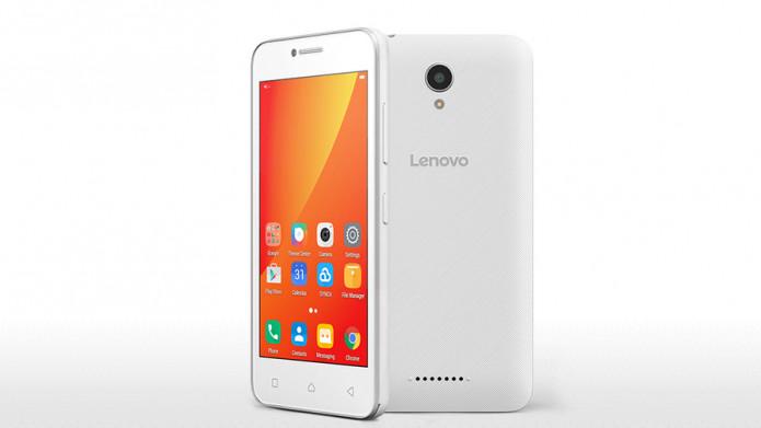 Lenovo will in Zukunft Stock-Android verwenden