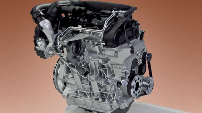 VW: falsche Verbrauchswerte durch manipulierte Tests