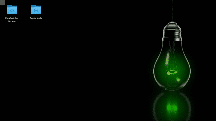 openSUSE Leap 42.2: Neue Software auf stabiler Basis