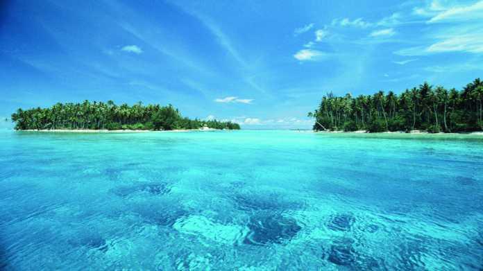 10 Spartipps für die Online-Reisebuchung