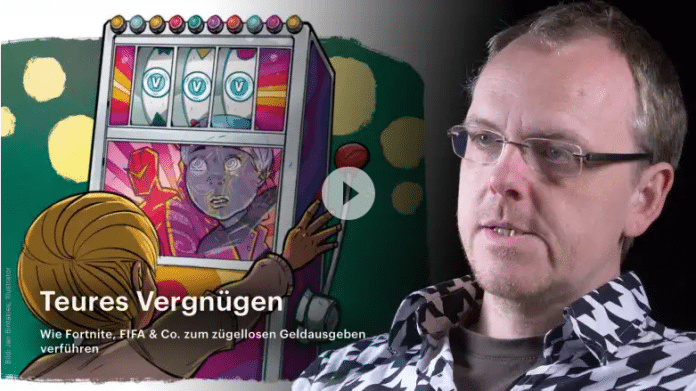 nachgehakt: Online-Spielsucht bei Jugendlichen