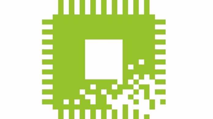 Spezial-CPUs für Apple und Datenleck bei AMD