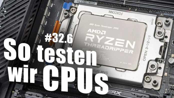 TV-Hacks, Emotet-sicheres Backup und Mini-PCs mit AMD Ryzen  c't uplink 32.4