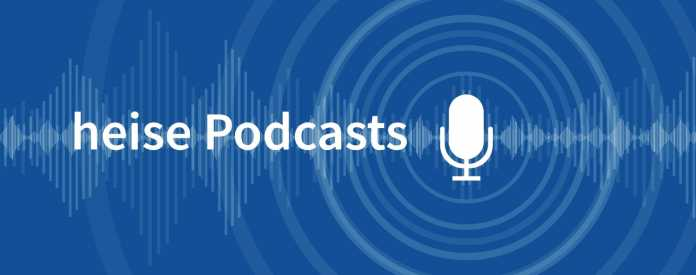 heise Podcasts