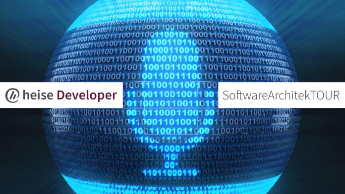 SoftwareArchitekTOUR