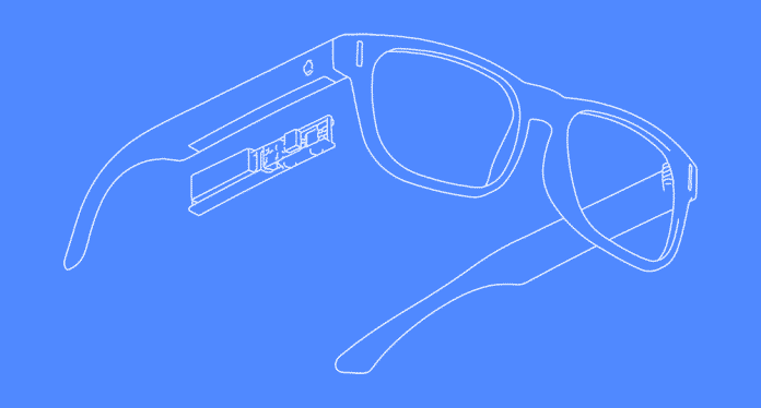 WeOn Glasses baut Bluetooth-Module, LEDs und Buzzer in Designerbrillen ein.