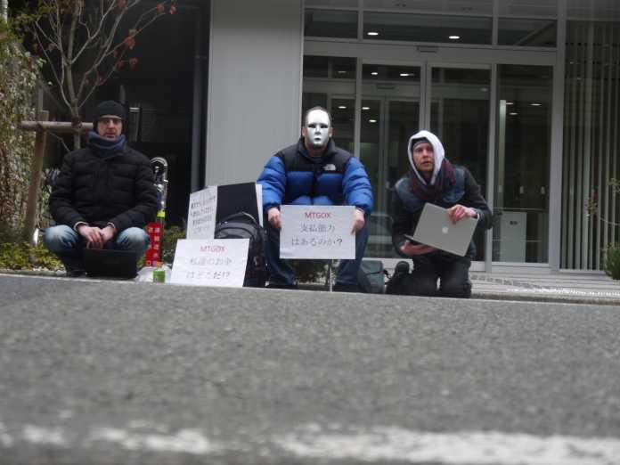 www.mtgoxprotest.com