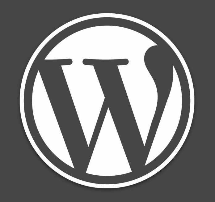 Blogsoftware Wordpress 3.9 erschienen