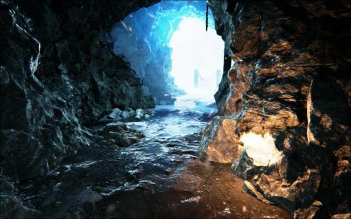 Unreal Tournament nutzt die Unreal Engine 4, deren Grafikqualität bereits erste Techdemos zeigen.