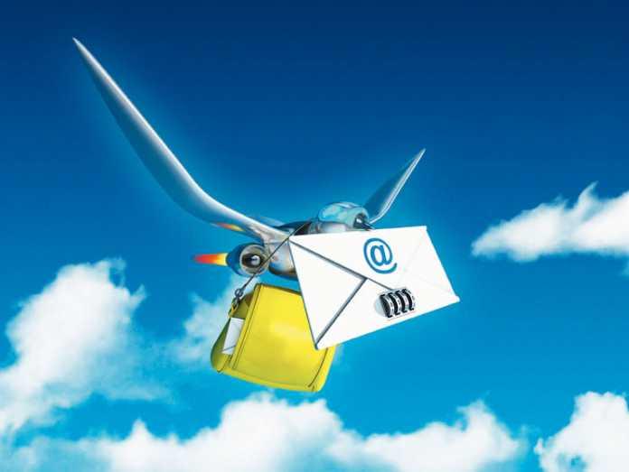 Kaum eingeführt, schon umgestellt: Apple verbessert iCloud-Mail-Verschlüsselung