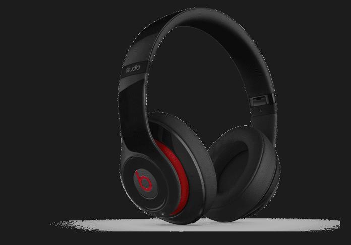 Produktfoto Beats Studio