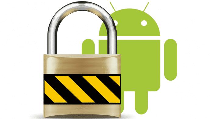 Exploit-Kit Angler verteilt Android-Trojaner