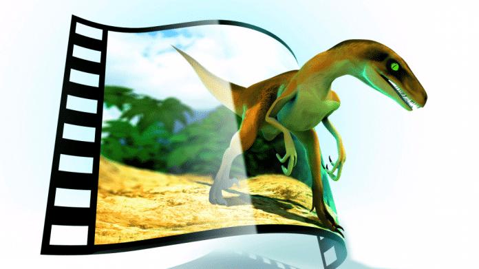 Linux-Grafiktreiber erhalten Direct3D-9-Unterstützung