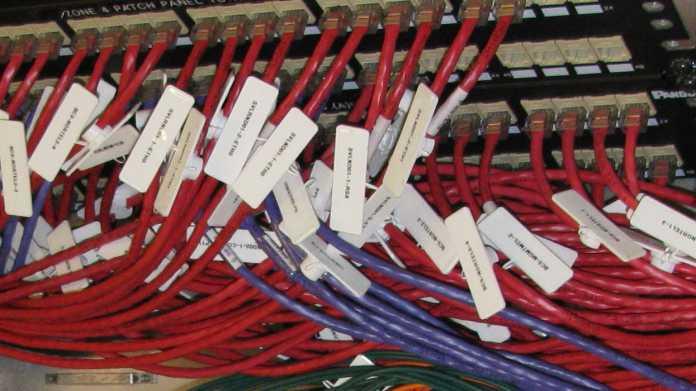 Network Manager erreicht Version 1.0
