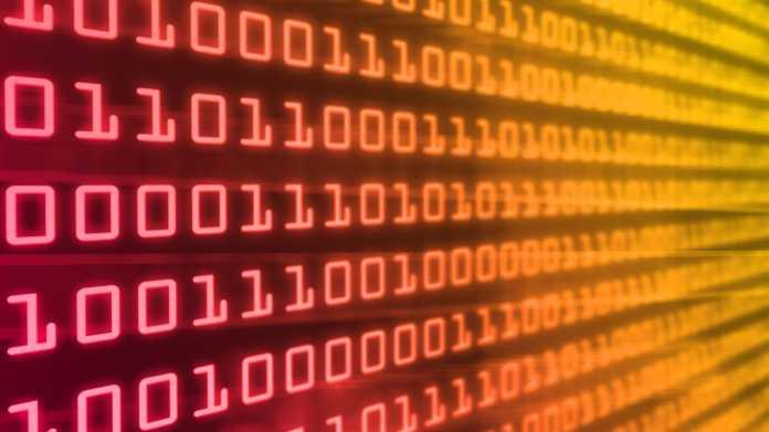 31C3: Warnung vor Trusted Computing