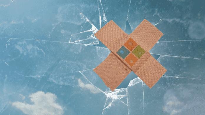 Microsoft stopft acht Lücken in Windows