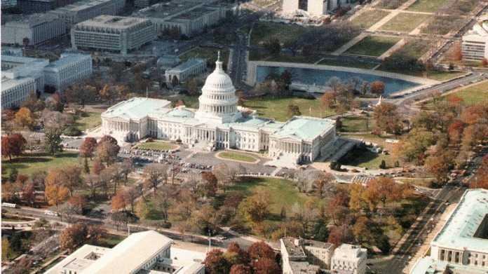 US-Politiker: Anschlagsplan nur dank Überwachung vereitelt