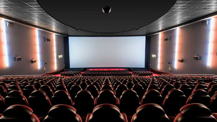 Amazon will Kinofilme produzieren