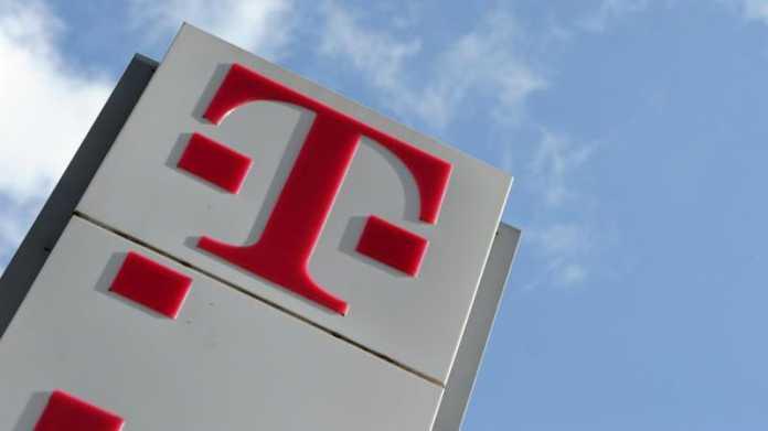 Telekom: Vectoring für 400.000 zusätzliche Haushalte
