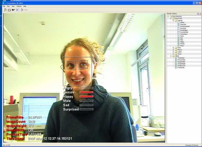 Smile [250 x 181 Pixel @ 22,2 KB]