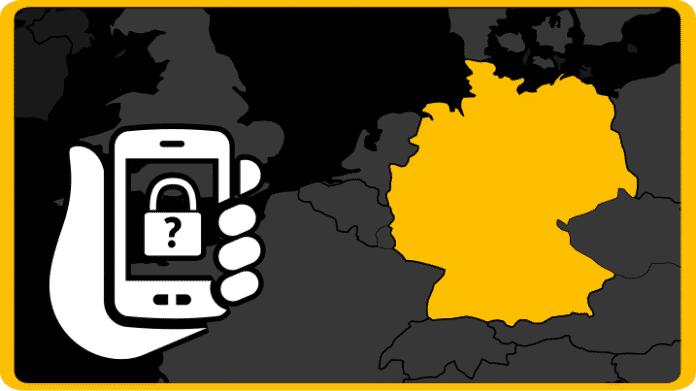 Studie: Zweifel am Datenschutz durch Behörden und Unternehmen