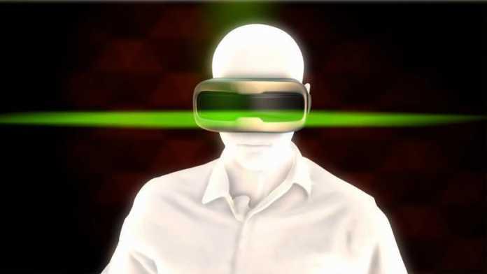 LiquidVR: Neues Virtual-Reality-SDK von AMD